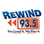 Rewind 93.5FM