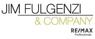 Jim Fulgenzi and Company