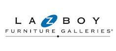 Laz Boy logo