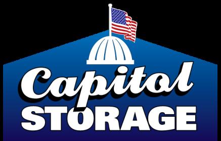 capitol storage
