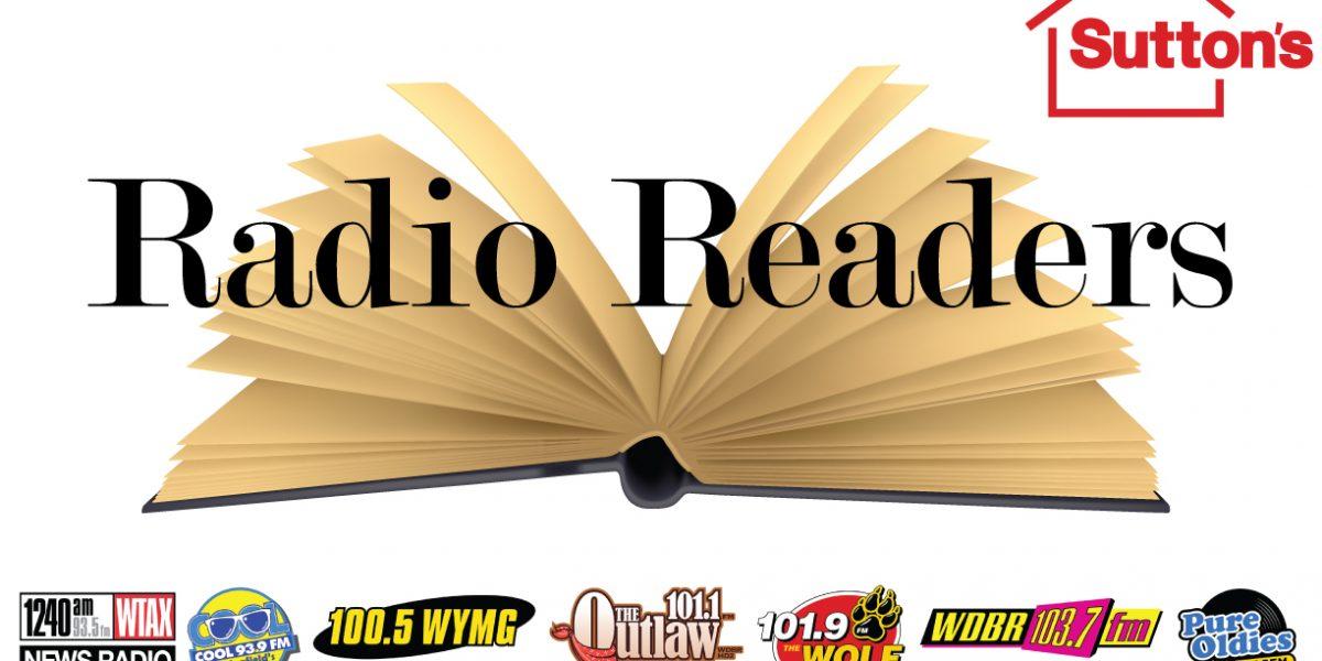 Radio Readers