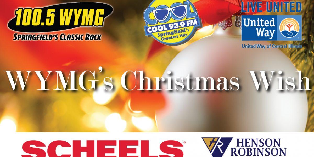 WYMG-Christmas-Wish-Graphic-2019