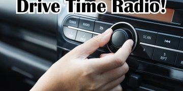 Drive Time Radio