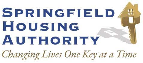 Springfield-Housing-Authority-2019