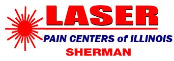 laserpaincenterlogo