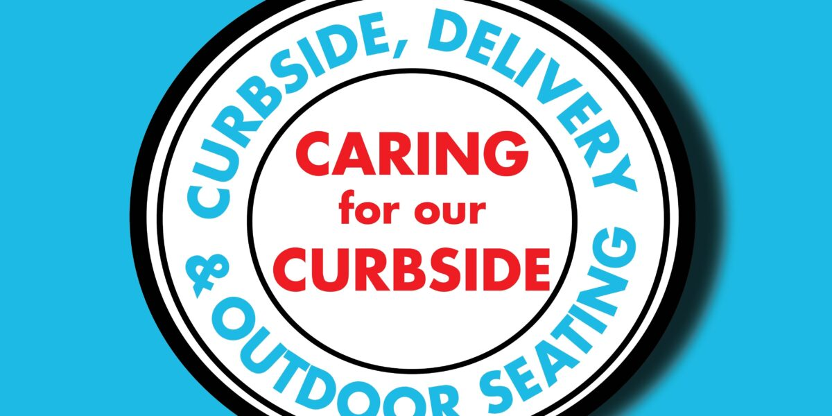 Caring for our Curbside