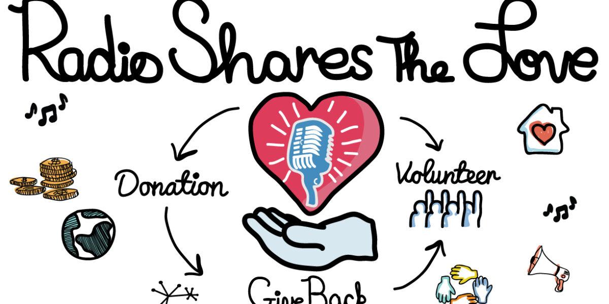 CRG-Website-Radio-Shares-the-Love-Graphic